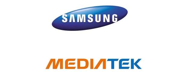 [Clone]FlashStock Rom onSamsung Galaxy Core 2 SM-G355 MT6572