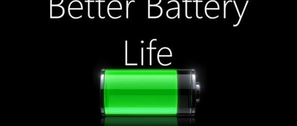 Fixed - Oppo Joy 3 battery life problems |Increase Battery