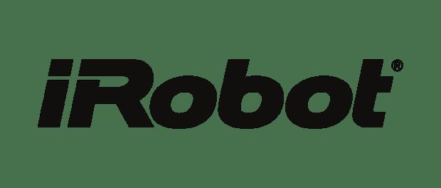 How to FlashStock Rom onI Robot Shimmer