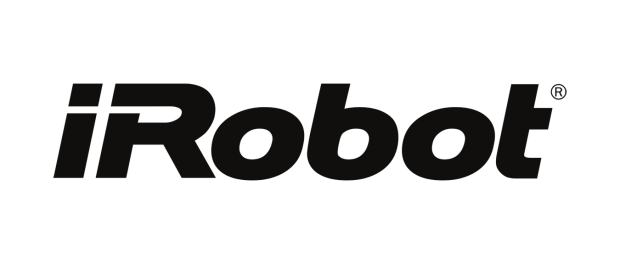 How to Flash Stock Rom on I Robot Rainbow J25