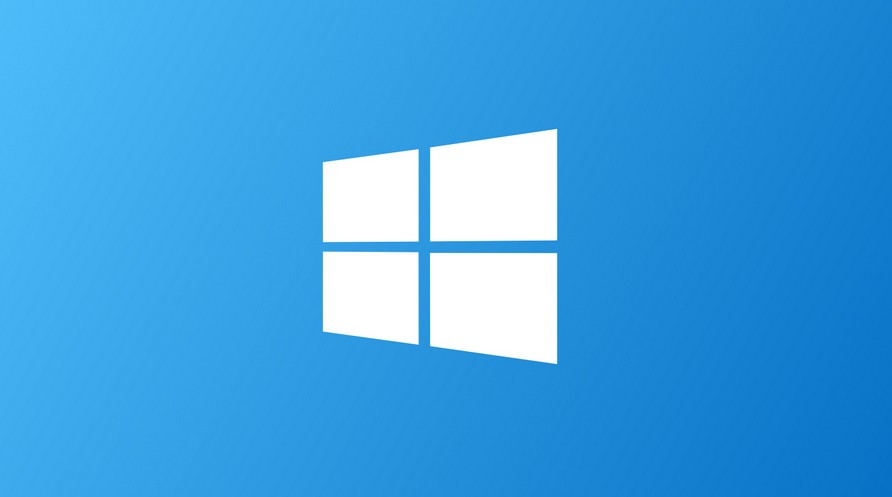Common Windows 10 problems and solutions