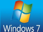How To uninstall auto run, virus programs in windows 7