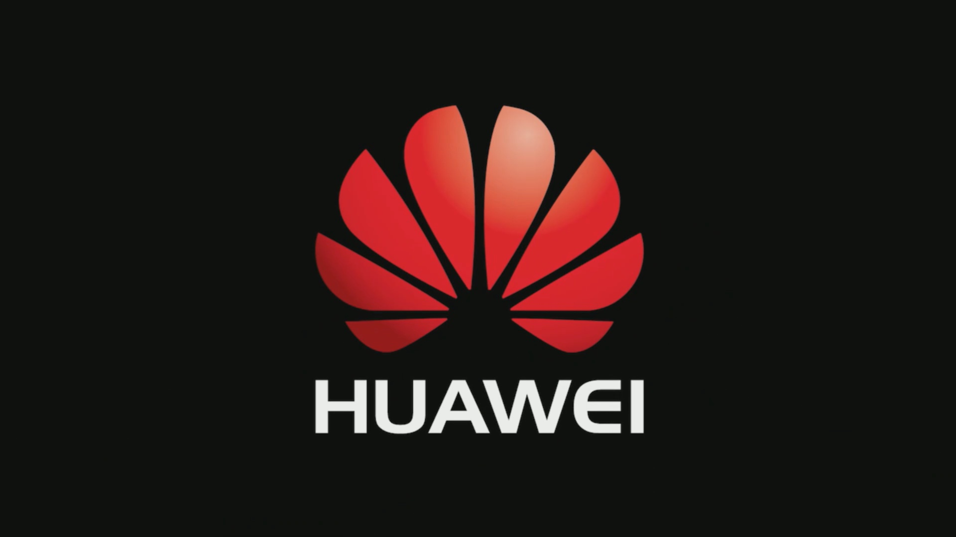 Fixed - Sound Not Works on Huawei G7300 phone