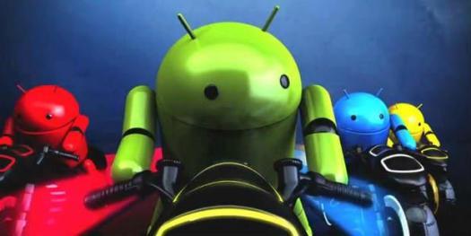 Fix Motorola Moto G7 XT1962-6 battery life problems
