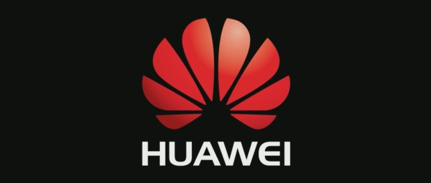 Fixed - Sound Not Works on Huawei Ascend G740