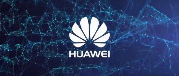root Huawei Mate S