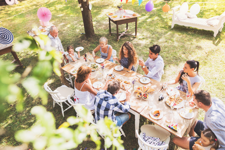 The 5 Things You Need to Host a Mother's Day Brunch