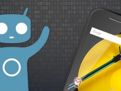 Google playstore Errors Code & Solutions on Motorola Moto E2 XT1506
