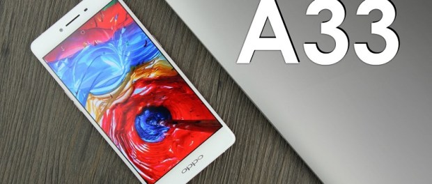 Fixed - Microphone not working on Oppo A33