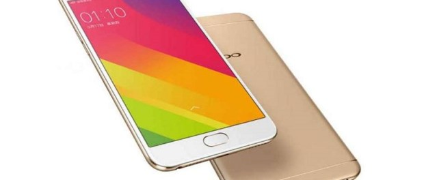 Fl Flash Stock Rom on Oppo A59Sash Stock Rom on Oppo A59S