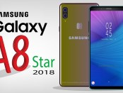 How to fix Samsung Galaxy A8 Star battery life problems