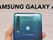 Root Samsung Galaxy A9 2018 with kingroot Step By Step