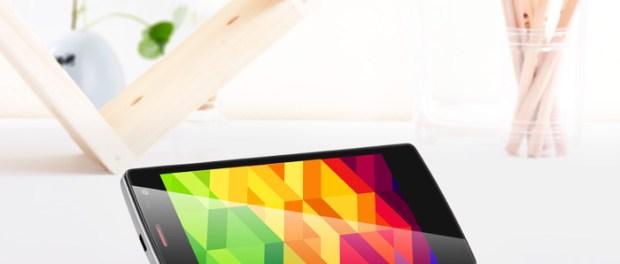 Flash Stock Firmware on UleFone Be X