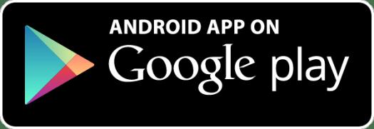 Google playstore Errors Code & Solutions on Motorola Mini Defy XT321