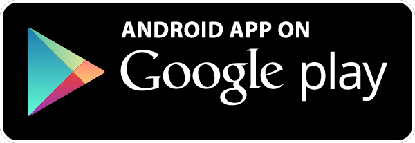 Google playstore Errors Code & Solutions on