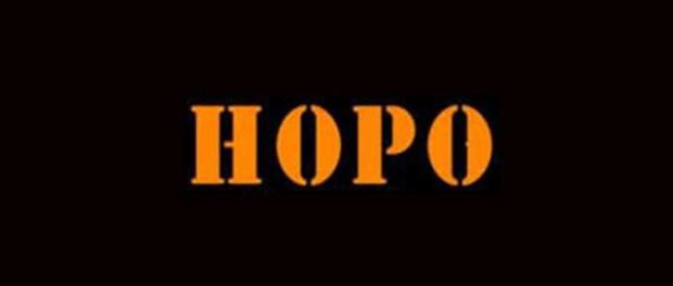 How to FlashStock Rom onHopo Nova 10