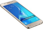 How to root Samsung Galaxy J5 SM-J510L With Odin Tool