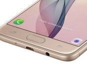 How to rootSamsung Galaxy J7 Prime SM-G610F With Odin ToolHow to rootSamsung Galaxy J7 Prime SM-G610F With Odin Tool