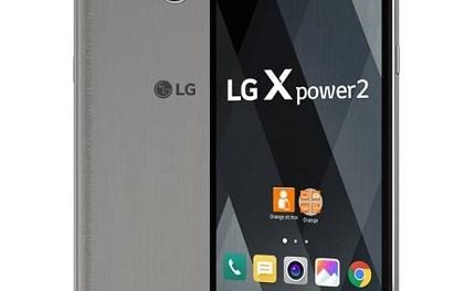 Sound Not Works on LG K10 Power