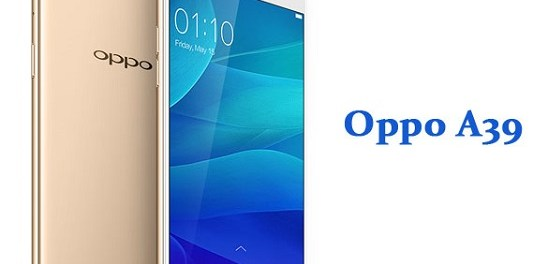 Fixed - Microphone not working on Oppo A39Fixed - Microphone not working on Oppo A39