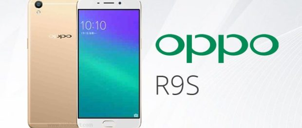 Fixed - Microphone not working on Oppo R9s