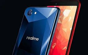 Fixed - Microphone not working on Oppo Realme 2 Pro