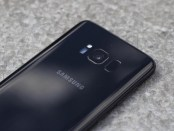 Google playstore Errors Code & Solutions on Samsung Galaxy S8