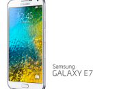 How to Hard Reset Samsung Galaxy E7 Duos