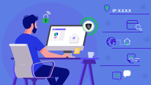 iTop VPN | The Faster and Free VPN For Windows in 2021
