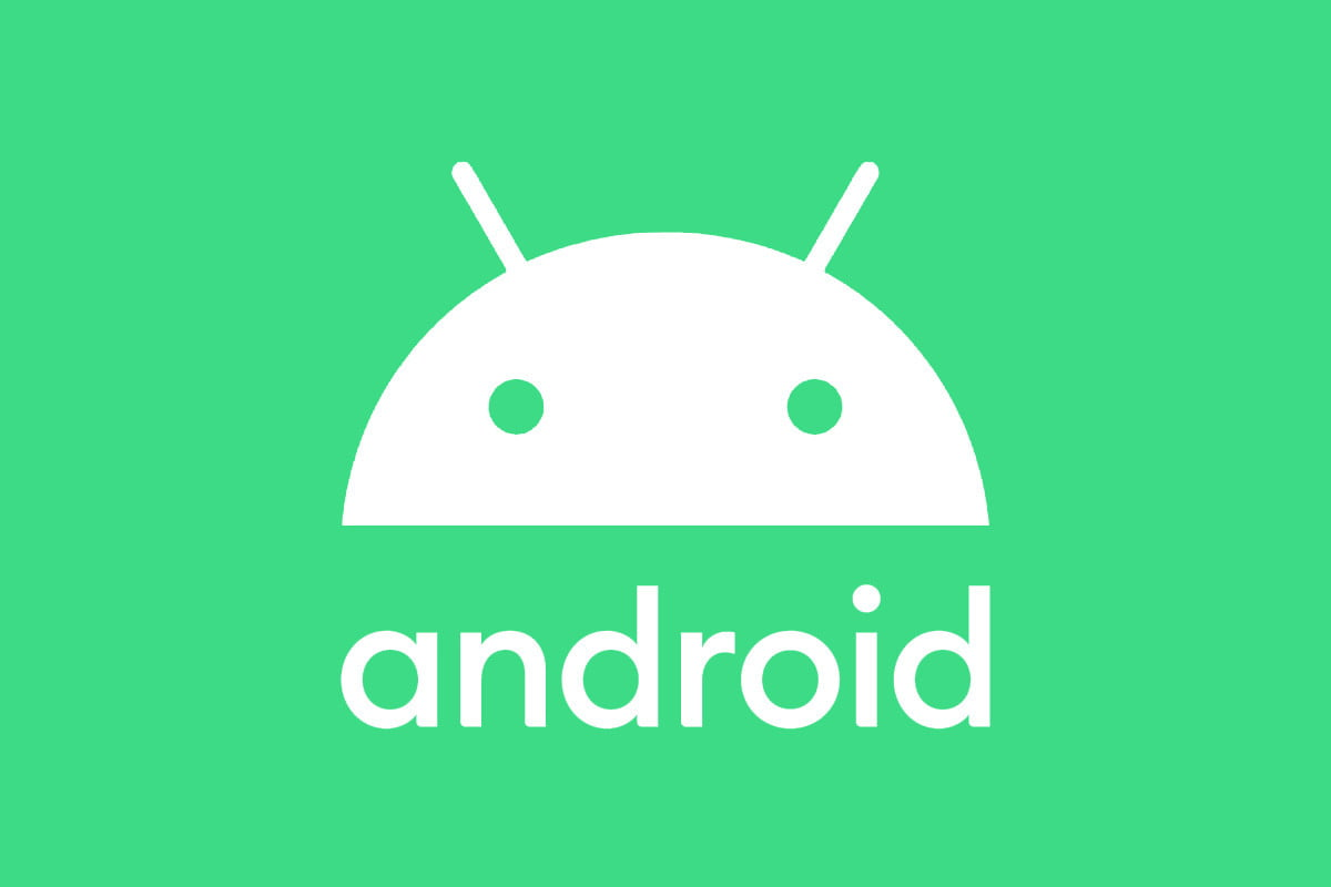 Fix Motorola Moto E5 Play XT1921-6 battery life problems