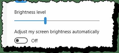 Fix LG G Watch W100 battery life problems