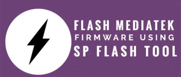 FlashStock Rom onLenovo Tab 4 10 Plus
