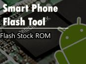 FlashStock Rom onGionee G2 0301 T5617