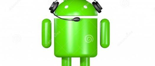 Microphone not working on Motorola Moto G4 Plux XT1640