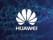 root Huawei P8max