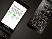 Google playstore Errors Code & Solutions on Samsung Galaxy Folder2