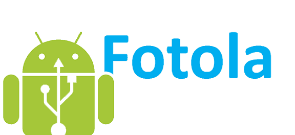 How to Flash Stock Rom on Fotola M9i