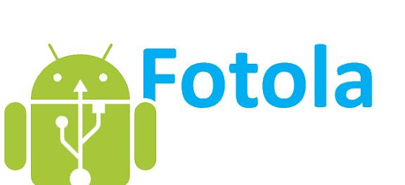 How to FlashStock Rom onFotola 630 Plus