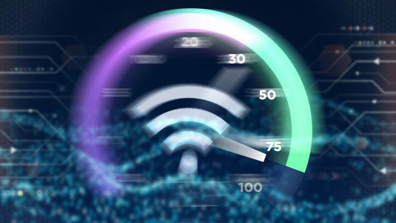 Wi-Fi Speed | Improve Your Speed in 10 Simple Steps