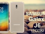 Hard reset Samsung Galaxy J4
