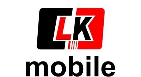 How to FlashStock Rom onLK-Mobile C7