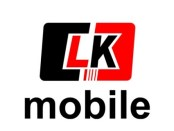 How to FlashStock Rom onLK-Mobile J26