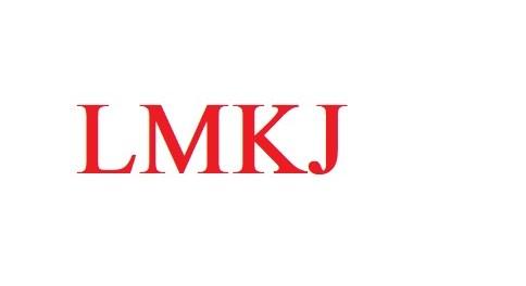 How to FlashStock Rom onLmkj J7 Star