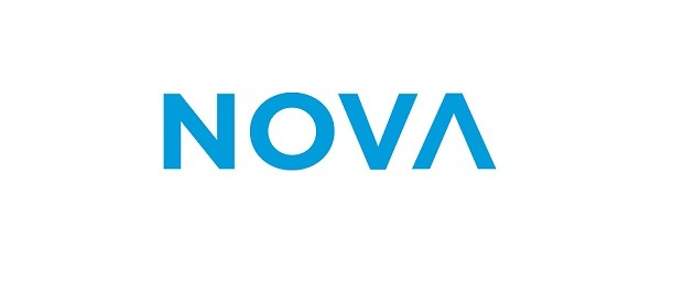 How to Flash Stock Rom on Nova N9 Plus