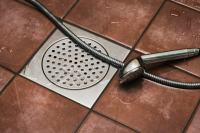Shower & Bathtub Drains: 3 Common Clog Causes