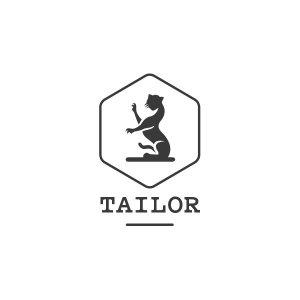 Tailor Skincare