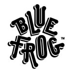 Blue Frog Breakfast