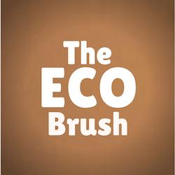 The ECO Brush