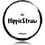 The HippieStraw
