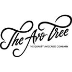 The Avo Tree